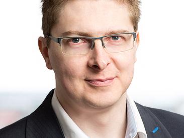 Suomen vaikuttavuussijoitus_sijoittaminen_impact_partner_sami etula