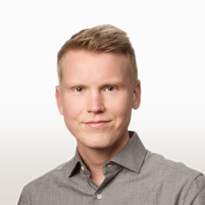Suomen vaikuttavuussijoitus_sijoittaminen_impact_partner_ juha honkasalo