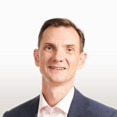 Suomen vaikuttavuussijoitus_sijoittaminen_impact_partner_feodor aminoff