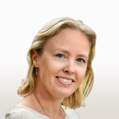 Suomen vaikuttavuussijoitus_sijoittaminen_impact_partner_ katri koli