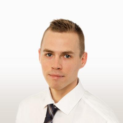 Suomen vaikuttavuussijoitus_sijoittaminen_impact_partner_ jari turto