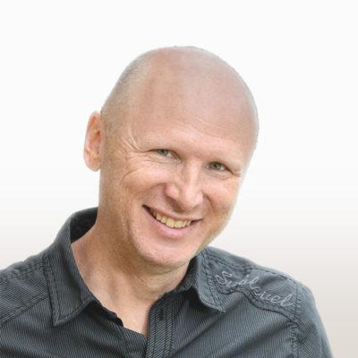 Suomen vaikuttavuussijoitus_sijoittaminen_impact_partner_ juha lehikoinen