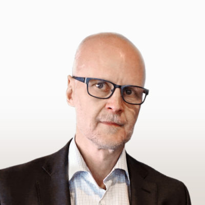 Suomen vaikuttavuussijoitus_sijoittaminen_impact_partner_ossi numminen
