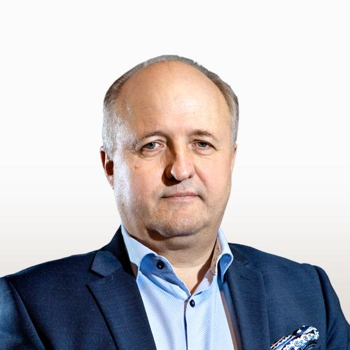 Suomen vaikuttavuussijoitus_rahoittus_sijoittaminen_partner_vesa pihlajanmaa_kuva